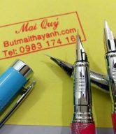 Bút mài thầy ánh SH 037 calligraphy