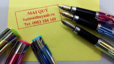 35 400x225 - Bút mài thầy ánh SH 035