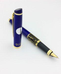 Bút mài thầy ánh SH 039 247x296 - Bút mài thầy Ánh SH 039