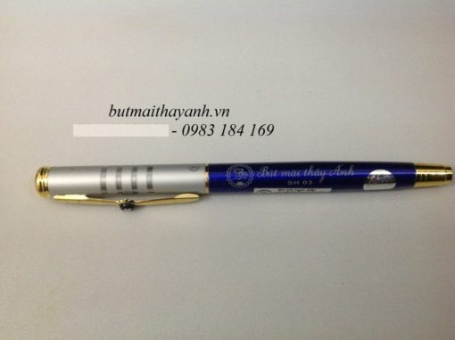 IMG 0949 510x381 - Bút mài thầy ánh SH 003
