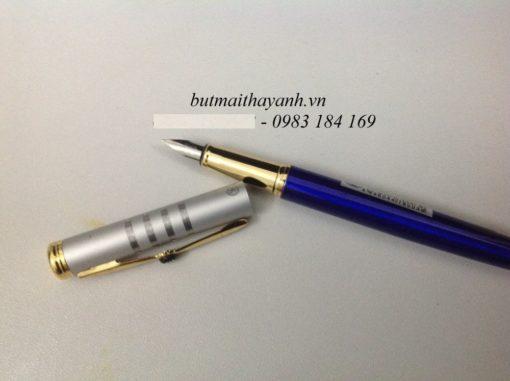 IMG 0951 510x381 - Bút mài thầy ánh SH 003
