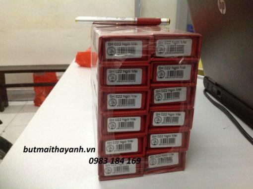IMG 1225 510x381 - Bút mài thầy Ánh SH 022