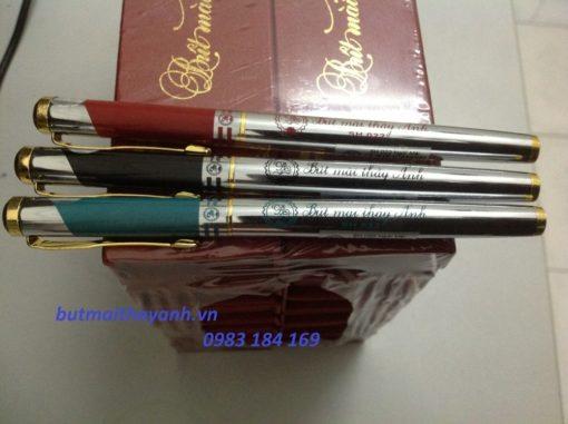 IMG 1226 510x381 - Bút mài thầy Ánh SH 022