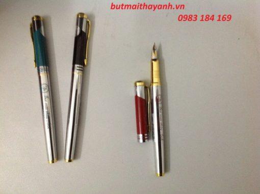 IMG 12271 510x381 - Bút mài thầy Ánh SH 022