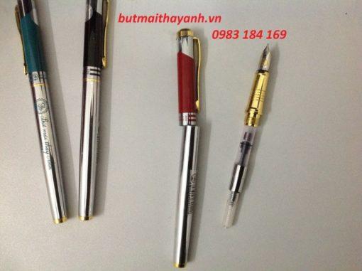 IMG 1228 510x381 - Bút mài thầy Ánh SH 022