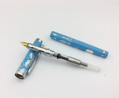 bút mài thầy ánh sh 037 thường