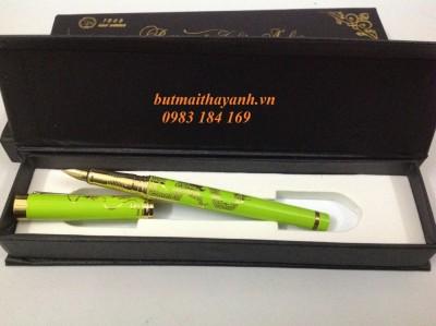 IMG 1261 400x299 - Bút mài thầy Ánh có sử dụng mực ngoài không?