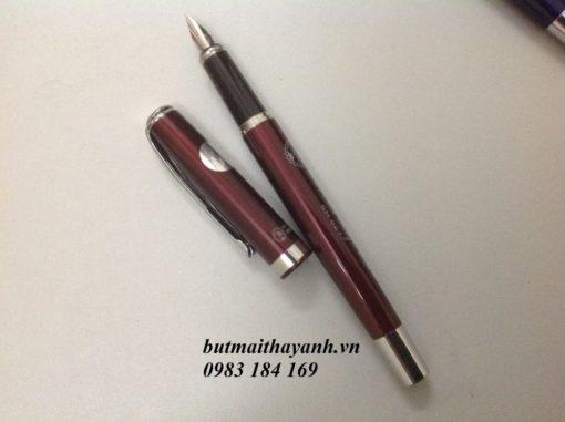 IMG 1288 510x381 - Bút mài thầy Ánh SH 007