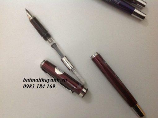 IMG 1289 510x381 - Bút mài thầy Ánh SH 007