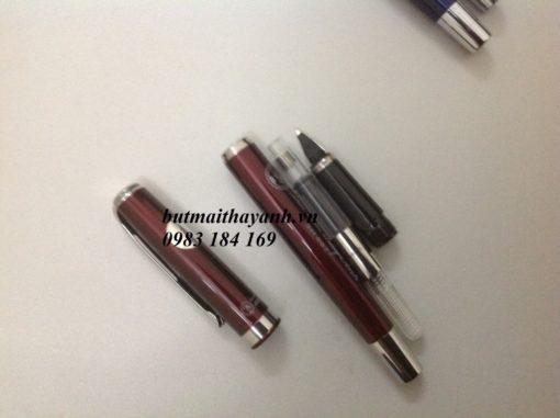 IMG 1290 510x381 - Bút mài thầy Ánh SH 007