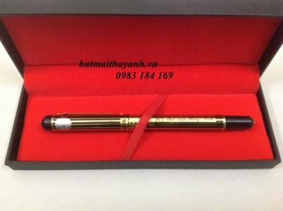 IMG 1297 400x299 - Hướng dẫn mua hàng bút mài thầy Ánh