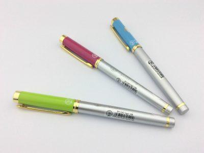 Bút mài thầy ánh SH 040 thường