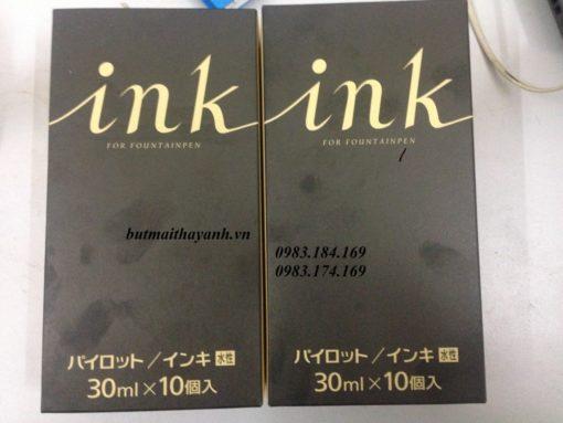 IMG 3652 510x383 - Mực (INK) bút mài thầy Ánh