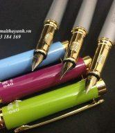 bút mài thầy ánh 040