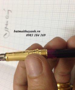 bút máy
