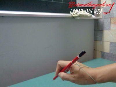 luyện viết chữ