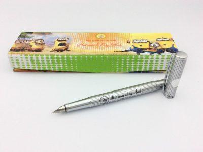 bút mài thầy ánh sh 030 400x299 - Bút mài thầy Ánh SH 030