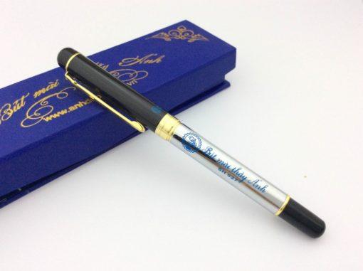 bút mài thầy ánh sh 027