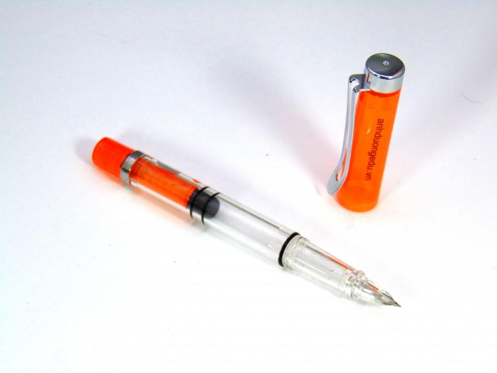 bút mài thầy Ánh sh 048