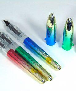 bút mài thầy ánh sh 052