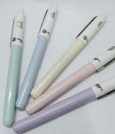 Bút mài thầy Ánh SH 058