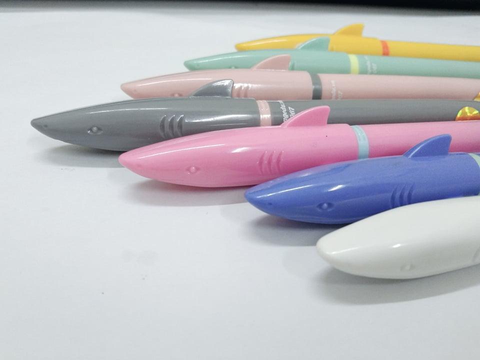 Bút mài thầy Ánh SH 067